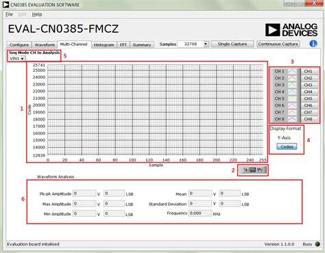 layout design engineer 100 100 analog layout design engineer download asic