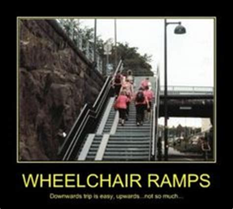 Wheel Chair Jokes wheelchair humor on wheelchairs spinal cord injury and dating