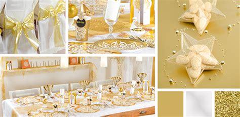 Decoration Orientale Pour Table by D 233 Coration De Mariage D 233 Co De Mariage Pas Cher