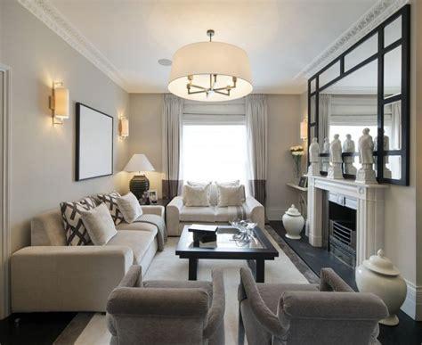 small rectangular living room decorating ideas homedecor