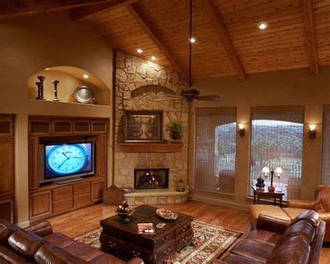 corner stone fireplace family room traditional with none fireplace traditional living room with conventional
