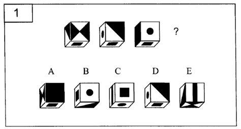 test d gratis test logique gratuit