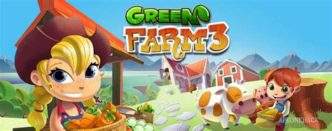 download game green farm mod android green farm 3 mod apk unlimited cash and coins 4 0 6
