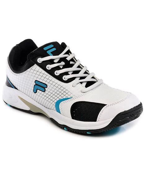 fila sports shoes price in india fila sports shoes price in india 28 images fila