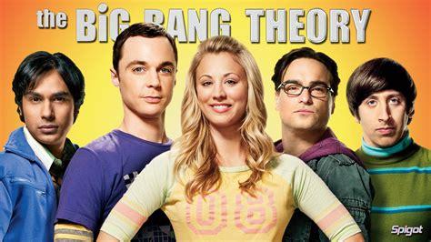 big bank theory 301 moved permanently