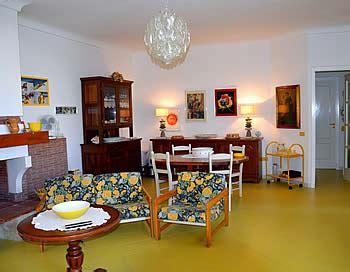 appartamenti maldive le maldive nel salento affitti per le vacanze in salento