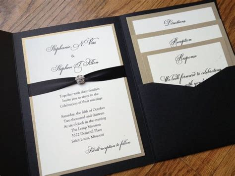 57 best wedding invitations images on invitation cards wedding ideas and bridal