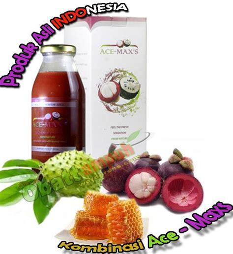 Herbal Acemax obat acemax s ichal herbal obat penyakit herbal page 4