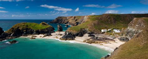 Kynance Cove Cottage by Rentals Cottages Self Catering Rentals