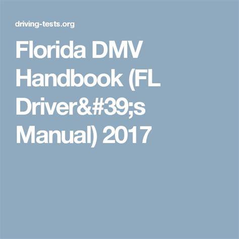 Dmv Miami Gardens by Best 25 Florida Dmv Ideas On Vacation Wedding
