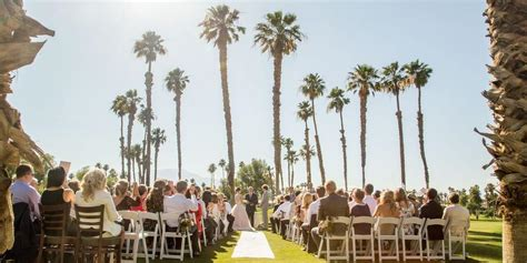 wedding venues in southern california with prices palm valley country club weddings get prices for wedding