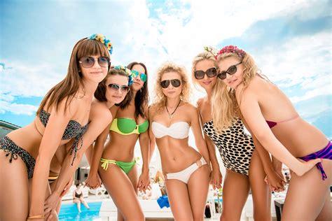 boat rental miami bachelorette bachelorette party boat miami prime luxury