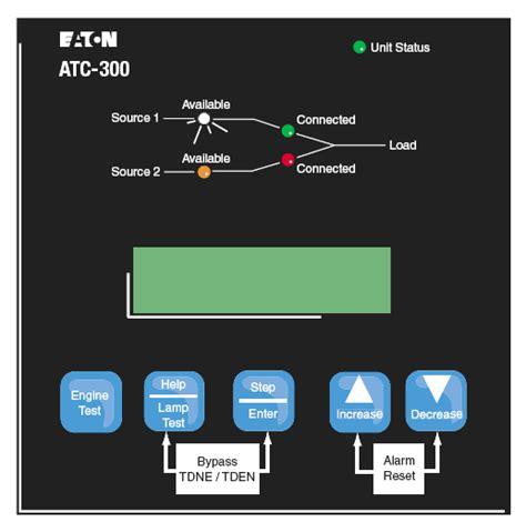eaton ats wiring diagram get free image about wiring diagram