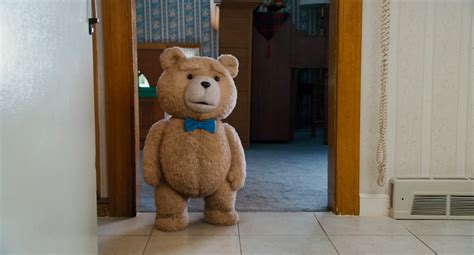 ted movie ted 2012 movie quotes quotesgram