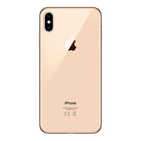 apple iphone xs max price in lebanon with warranty phonefinity