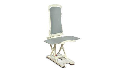 bathtub chair lifts bath lift chairs canada chairs seating