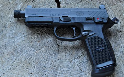 the top 5 ultimate home defense weapons