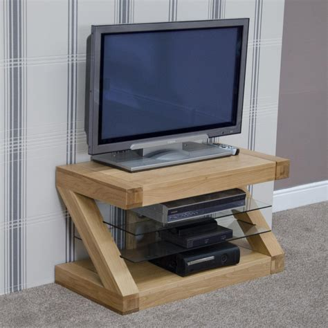 small tv for bedroom small tv for bedroom bedroom at real estate