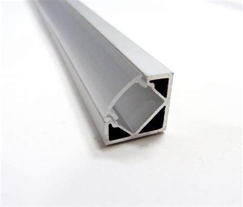 lade da esterno a led profili in alluminio per strisce led professione led
