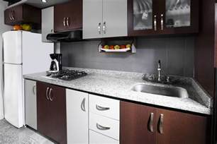 how to build kitchen sink cabinet how to build a kitchen sink base cabinet