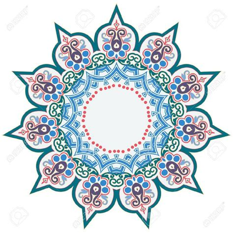 islamic pattern flower 269 best filografi images on pinterest embroidery