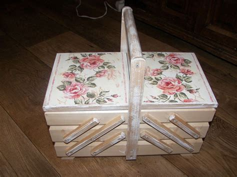 decoupage stairs 35 best images about decoupage on stair risers