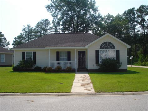 houses for rent in florence sc 28 images 395 sahalee