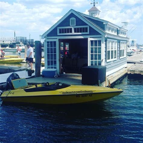 speed boats for sale ma boston harbor mini speed boats inc ma top tips before