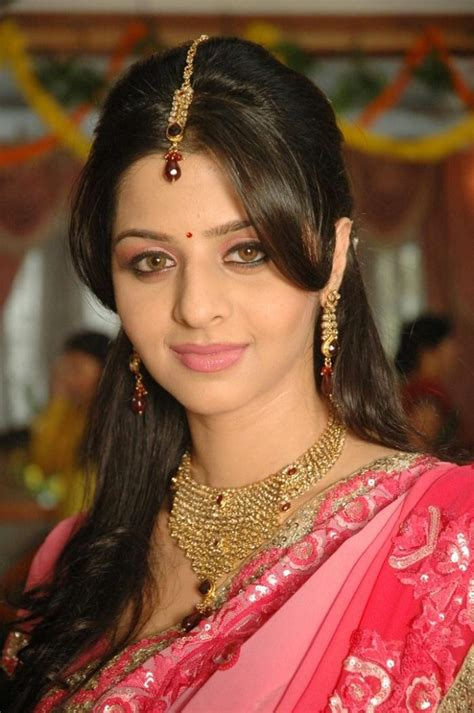 south actress wife filmyactressimages in latest photos gallerys hot