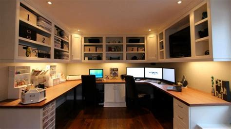 home design software lifehacker the custom cabinets workspace for two lifehacker australia