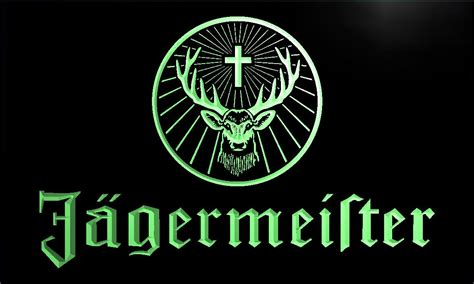 Home Decor Wholesale China by Online Buy Wholesale Jagermeister Deer From China