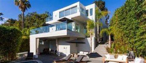 Casa Harry Styles by Casa Harry Styles 28 Images Harry Styles House In