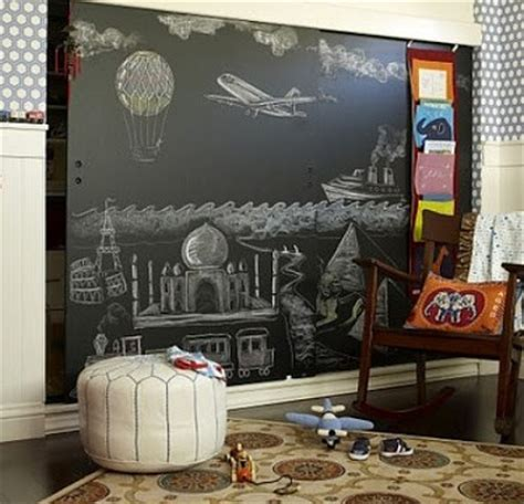 chalkboard paint on canvas home decoration chalkboard paint ideas for