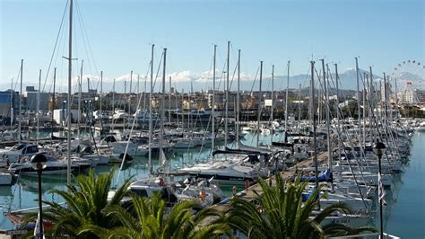 porto turistico pescara pescara porto turistico 1 abr24 news