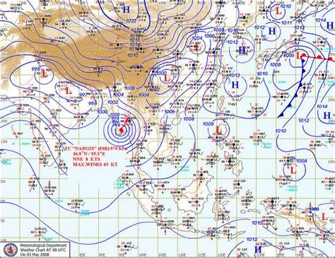 sous les vents de 2290357243 comment apprendre 224 lire une carte de pression