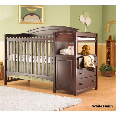 Sorelle Crib And Changer by 4 Discount Sorelle Vienna Crib And Changer Sorelle Cribs