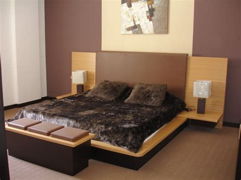 bedroom cool modern brown color bedroom decoration using light brown bedroom wall paint