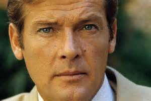 roger moore it paid the rent sir roger moore on being james bond