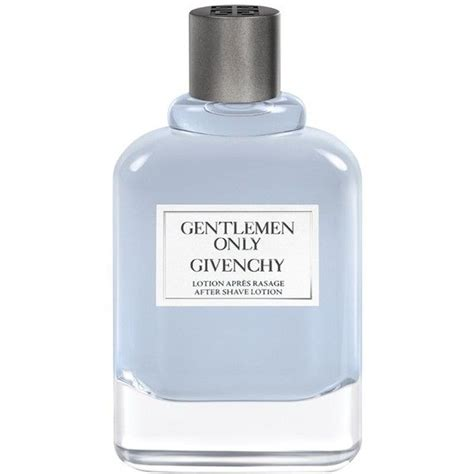 best after shave lotion best 25 after shave lotion ideas on after