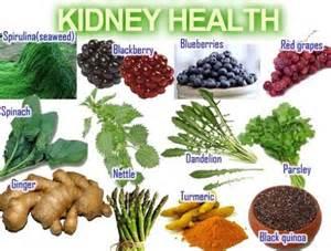 how to reverse kidney disease kodjoworkout