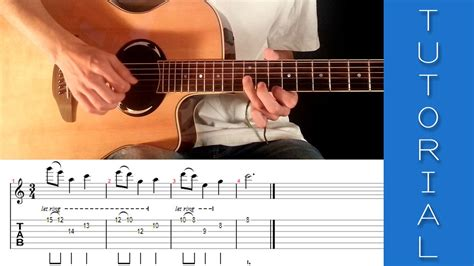 nokia themes guitar learn how to play nokia tune on guitar in less than 5