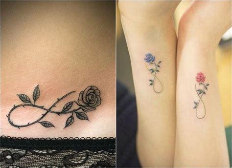 ganz arm vorlagen 4307 rosenranke bedeutung ideen und vorlagen tattoos
