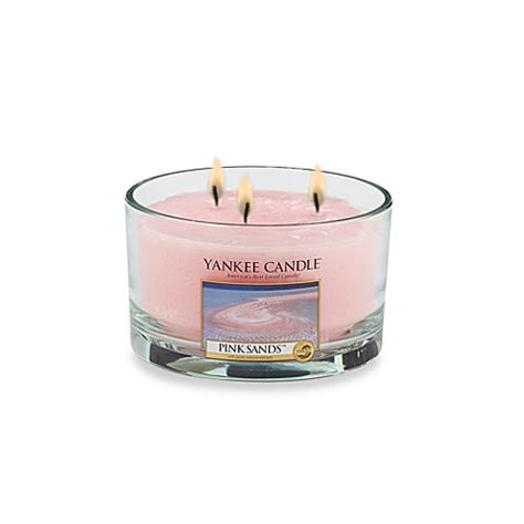 bed bath and beyond yankee candle bed bath and beyond yankee candle bangdodo