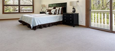 upholstery cleaners london carpet and upholstery cleaners london okaycreations net