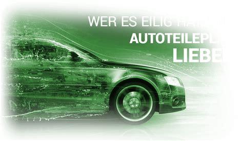 Auto Teile 24 by Autoersatzteile Autoteile24 7 Bestellen