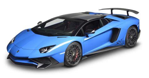 blue lamborghini png blue lamborghini aventador car png image pngpix