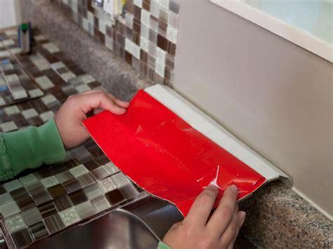 Kitchen Backsplash Tile Installation 25 best diy kitchen backsplash ideas and designs for 2017