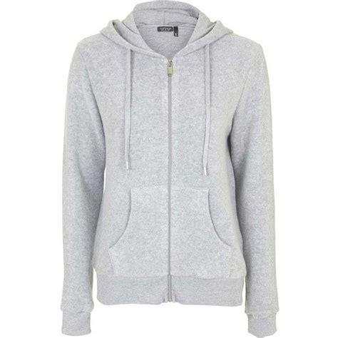 Hoodie Zipper Sweater C O C best 25 grey hoodie ideas on