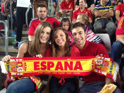 Study Mba In Spain by Business Study Abroad Options College Of Business