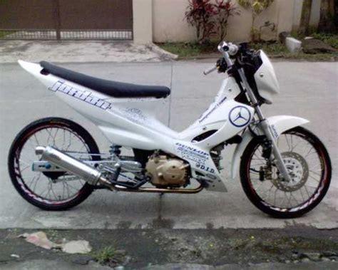 Suzuki J Pro Specs Suzuki Suzuki J Pro 110 Moto Zombdrive